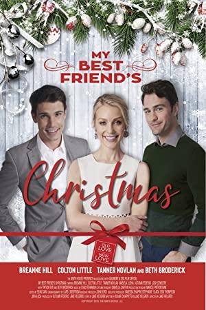 My Best Friends Christmas