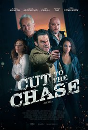 Cut to the Chase – Magnetlank