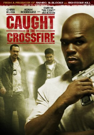 Caught in the Crossfire – Magnetlank