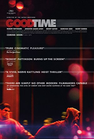 Good Time – Magnetlank