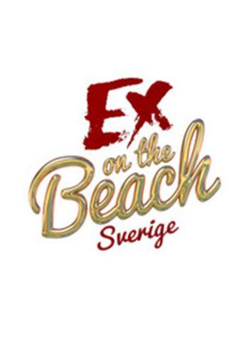 Ex on the Beach Sverige: Jasse Reagerar