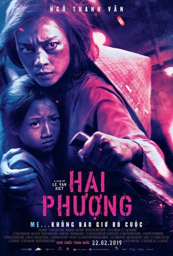 Hai Phuong/Furie
