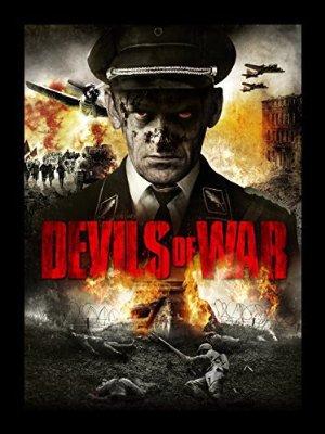 Devils of War