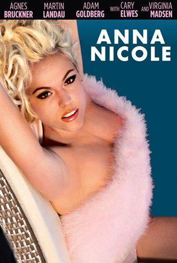 Anna Nicole