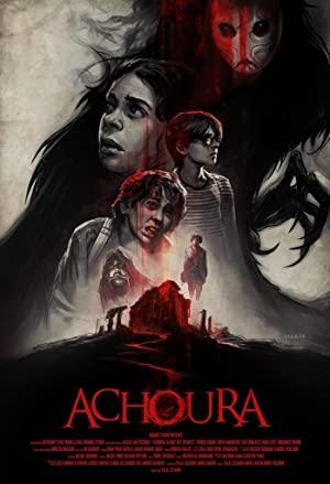 Achoura