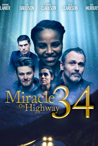 Miracle on Highway 34