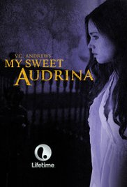 My Sweet Audrina