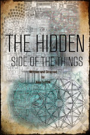 The Hidden Side of the Things
