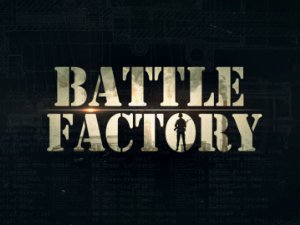 Battle Factory