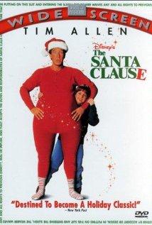 Nu är det jul – igen
