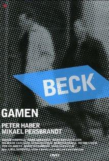Beck – Gamen
