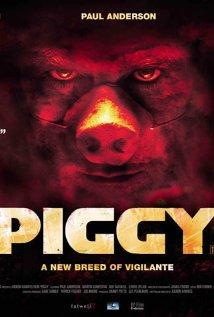 Piggy         (I)