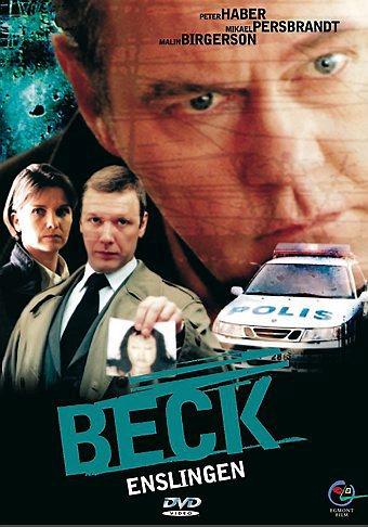 Beck – Enslingen