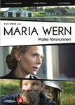 Maria Wern – Pojke försvunnen