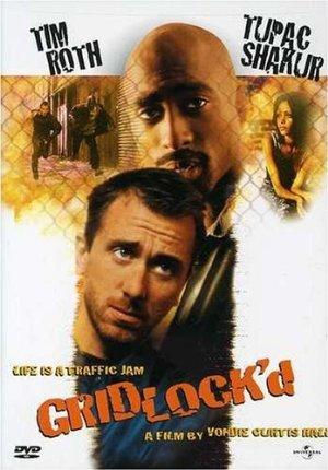 Gridlock d