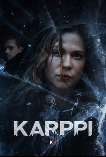 Deadwind AKA Karppi