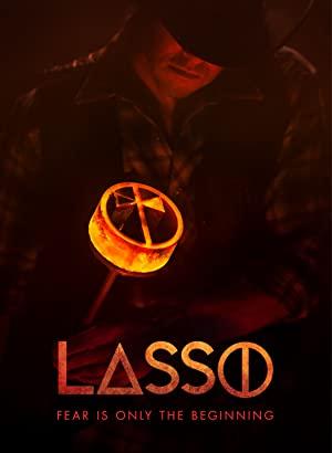 Lasso