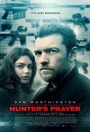 The Hunters Prayer