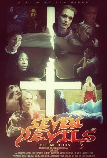 Seven Devils