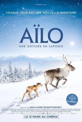 Ailos Journey
