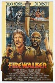 Firewalker