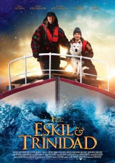 Eskil & Trinidad