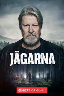 Jägarna