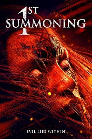 1st Summoning