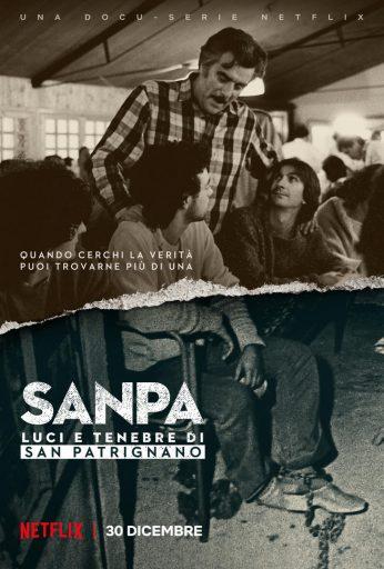 SanPa: Sins of the Savior