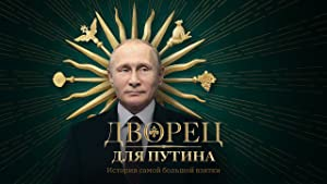 A Palace For Putin The Story Of The Biggest Bribe