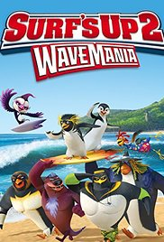 Surfs Up 2: WaveMania