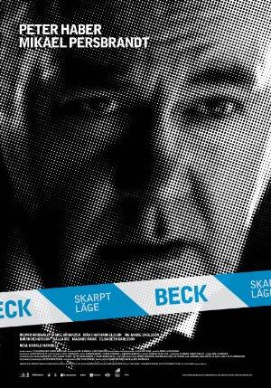 Beck – Skarpt läge