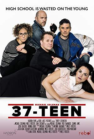 37-Teen