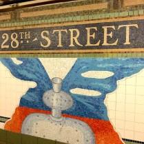 28street1