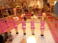 Faobarbies