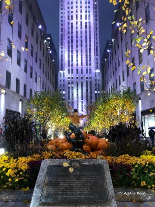 RockefellerH