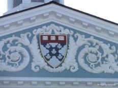 Harvard7