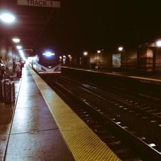 Amtraktrack