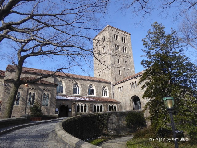 Cloisters15