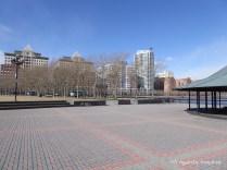 Hobokenpromenade1