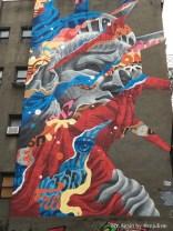 Italygraffiti2