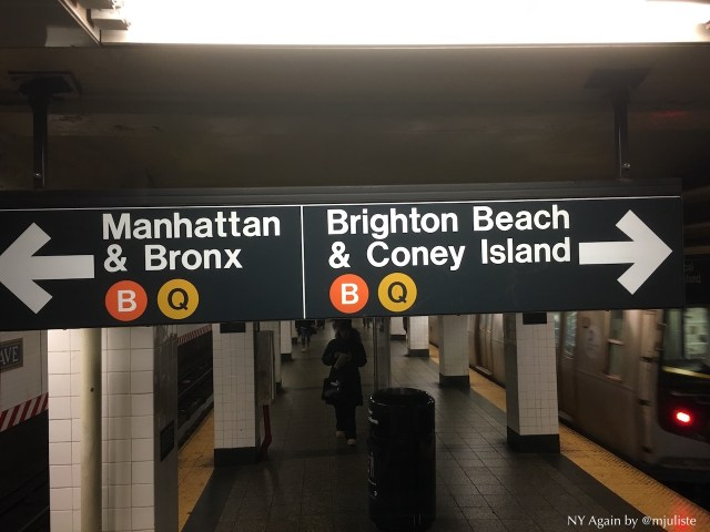 Subwaycarteles