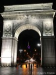 WashingtonSq arch2