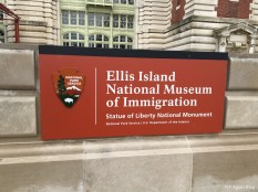 Ellismuseum1