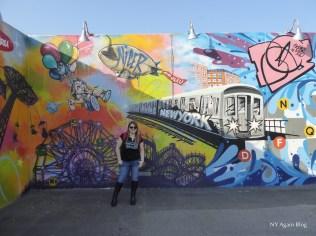 coneyislandgraffiti3