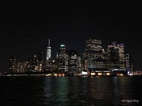 Ferrynight2