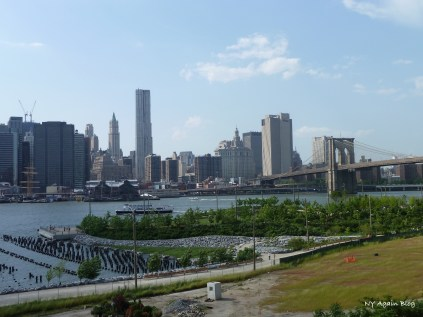 BrooklynHP