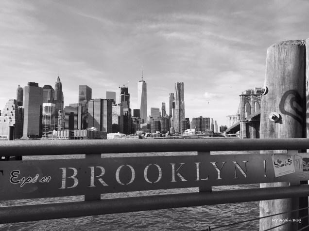 Brooklynbyw