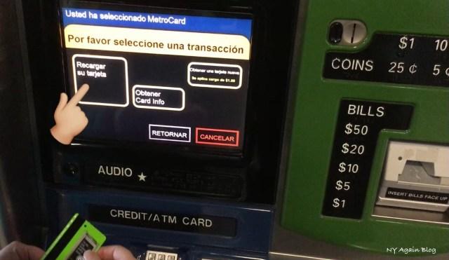 MetrocardMN