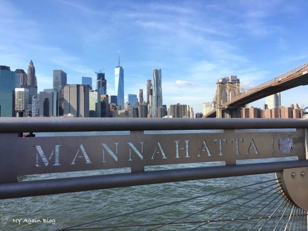 ManhattanCartel